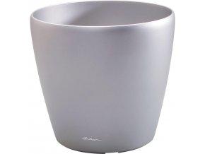 classico silver 021x020 16050 001 (1)