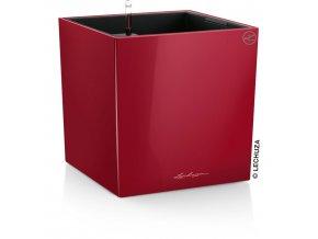 20408 cube scarletrot 040x040x040 001