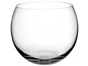 Globe Glass 33cl iso