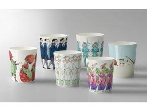 Beskow Mugs S2013