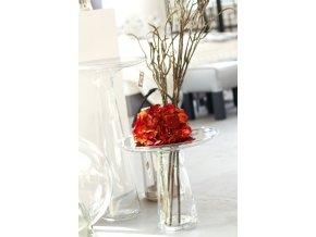 Váza Totem H40