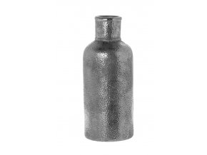 Jolly ant silver 35 cm