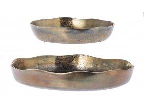 Oxford bowl
