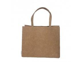 481 essential taska borsa elegant hneda