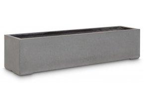 pflanzkuebel grau beton fleur ami division plus 22979