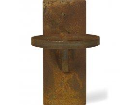 19119 wallconehalter
