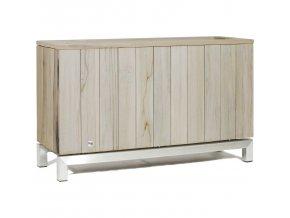 19666 kayu vintagegreyteak 100x035x060 001