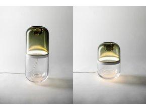 Lampa Demi