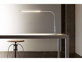 Lampa Lim360 - designová lampa k iPhone