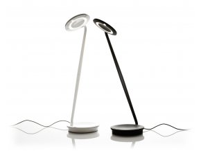 Stolní Lampa Pixo