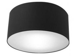 Stínidlo na stropní lampu 6030 různé barvy