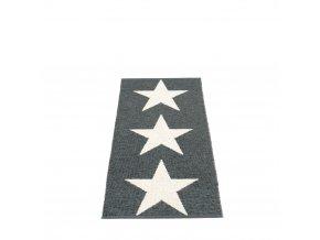 pappelina viggo star vixx715