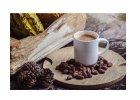 Vůně kakaová