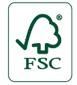 certifikat_fsc