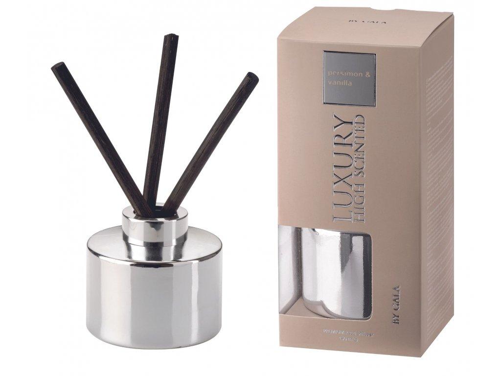difuzer luxury persimon vanilla