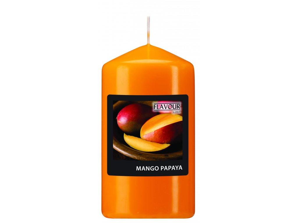 vonna svicka mango papaya 110 cm