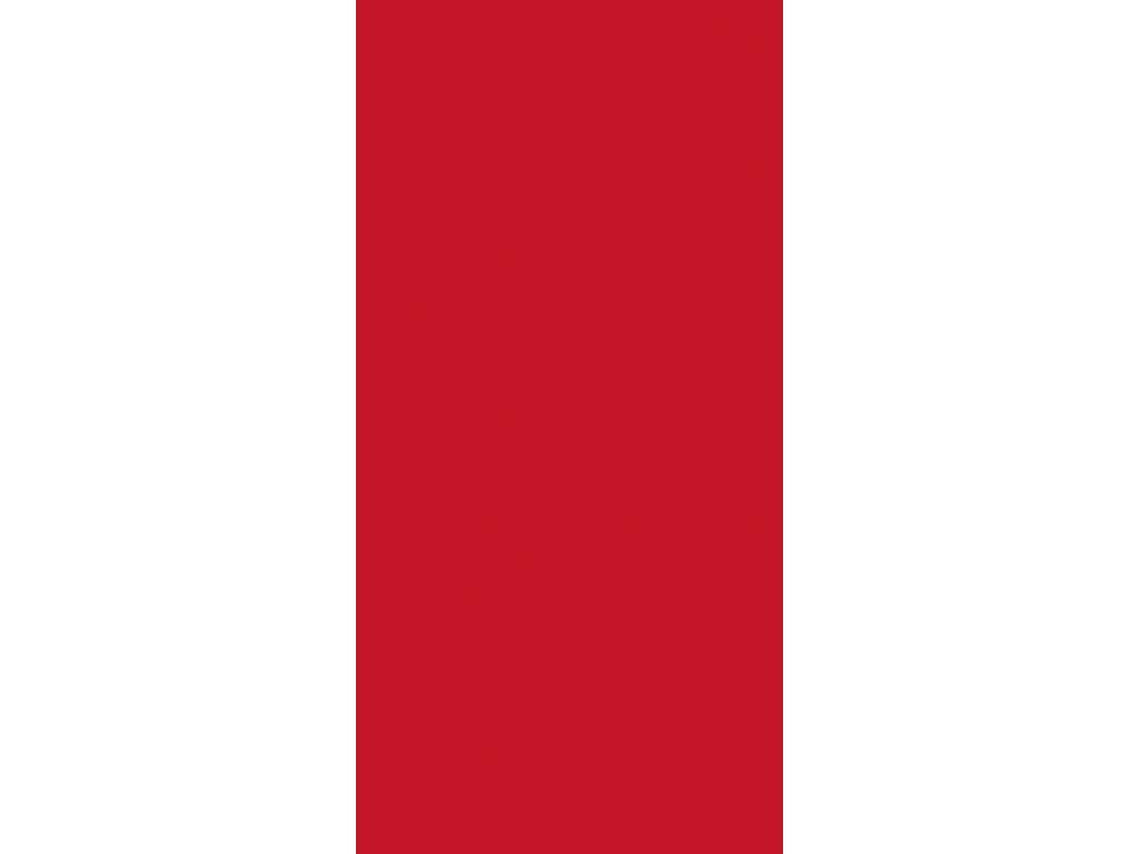 UBRUS CERVENY 220 CM