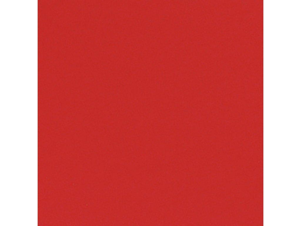 napron cerveny