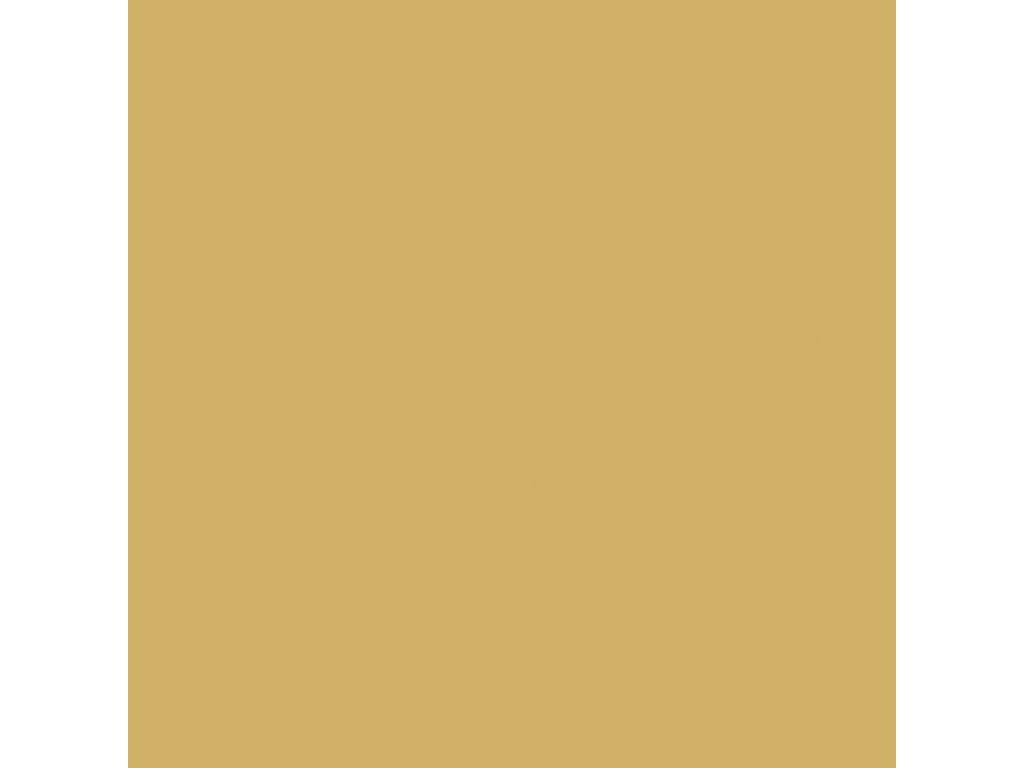 ubrousky zlate 20 ks 33 x 33 cm