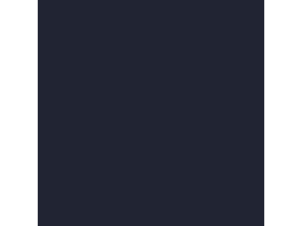 ubrousky cerne 40 cm