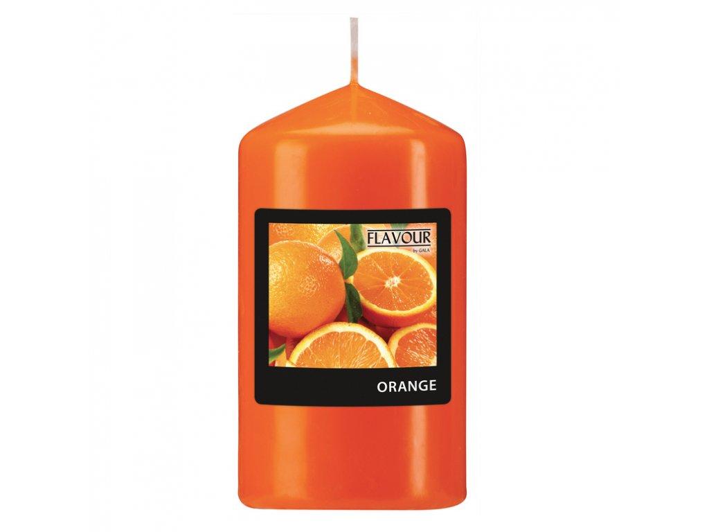 vonna svicka valec Orange