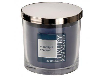 vonna svicka Moonlight Shadow 2 knotova ve skle Lyon s kovovym vikem