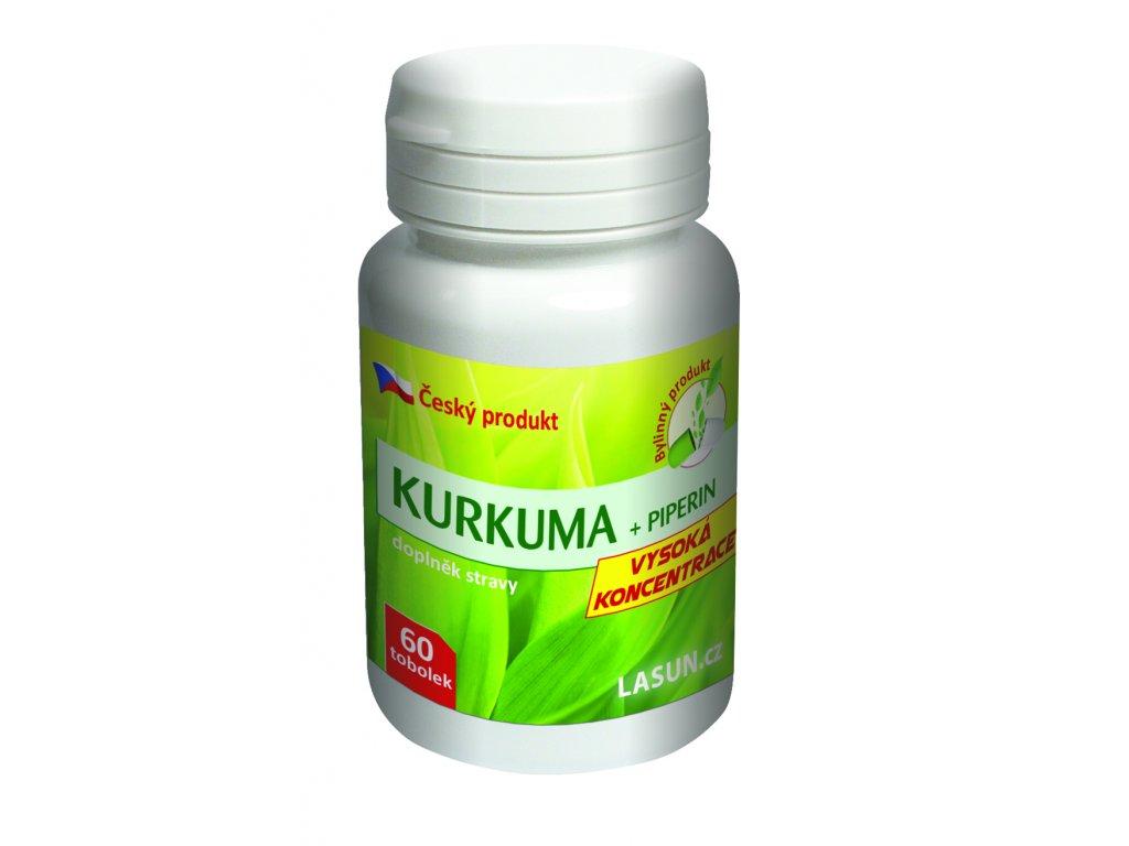Kurkuma+piperin 2