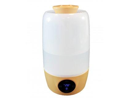Ozonový sterilizační ultrazvukový zvlhčovač