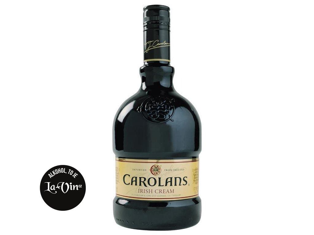 Carolans 0,7l