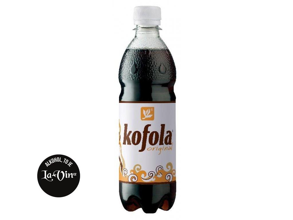 KOFOLA  0.5 L