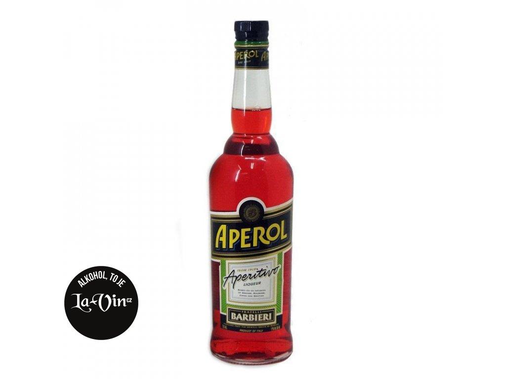 APEROL 11%    0.7 L