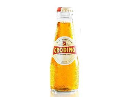 CRODINO (CAMPARI) SKLO 100 ML