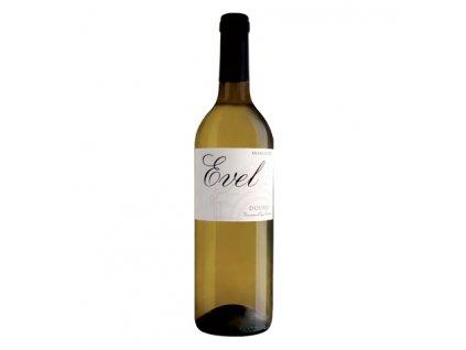 EVEL BRANCO DOURO WINE WHITE
