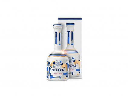 METAXA GRANDE FINE GPK 0.7L