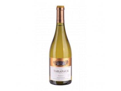 Tarapaca Chardonnay Reserve 0,75l