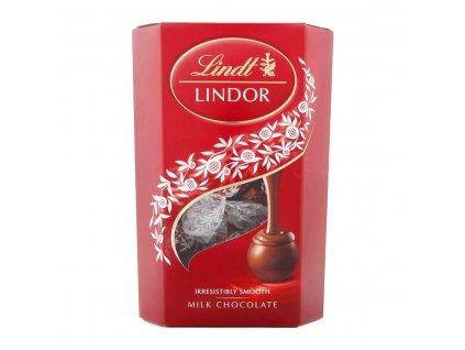 Lindt Lindor Milk 200g