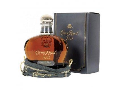 Crown Royal XO 0,7l
