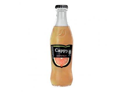 Cappy 0,25l grapefruit 50%