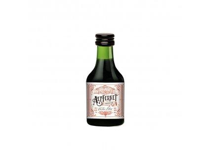 AltFernet Spiced 35% miniatura 0,05l