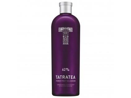 Karloff Tatranský čaj 62% 0,7l
