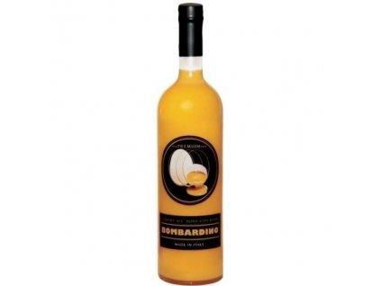 Bombardino Bertagnolli Premium 1l