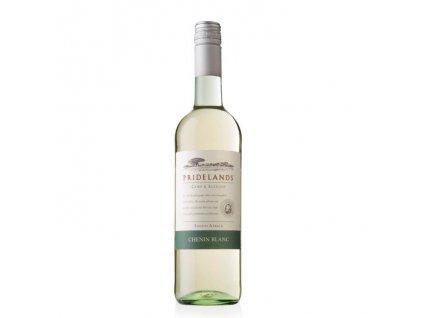 Pridelands Chenin Blanc 0,75l