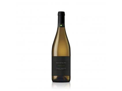 Novapalma Pinot Grigio 0,75l