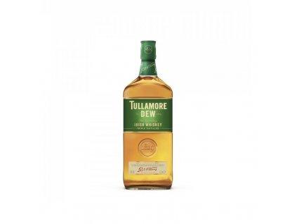 Tullamore D.E.W. 40% 1,75l