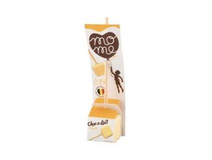 Choc-o-lait Stick Vanilka 33g