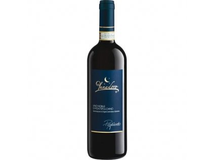 Lunadoro Vino Nobile di Montepulciano 0,75l
