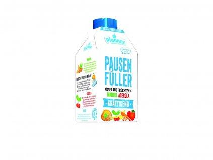 Pfanner Snack-Time 100% CZ 0,5l