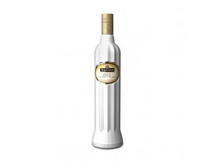 Tequilador Licor de Coco 19,5% 0,7l