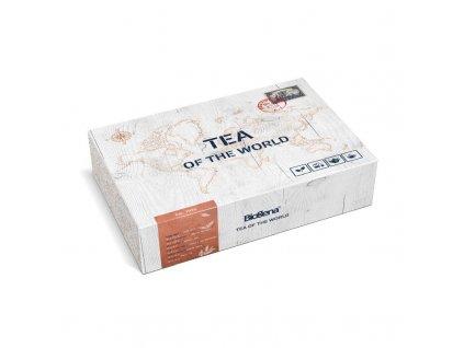 Čaj Biogena Tea Of The World 106g