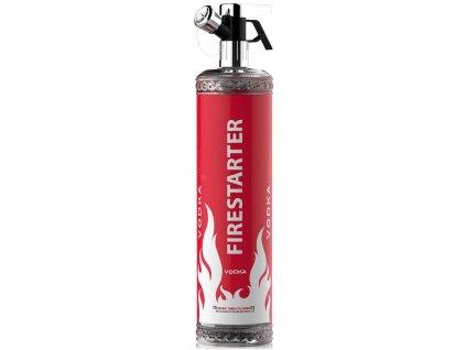 Firestarter 1l